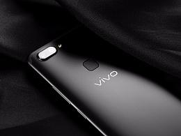 vivo X20+魅蓝6+魅蓝Note 6+OPPO R11王者荣耀版