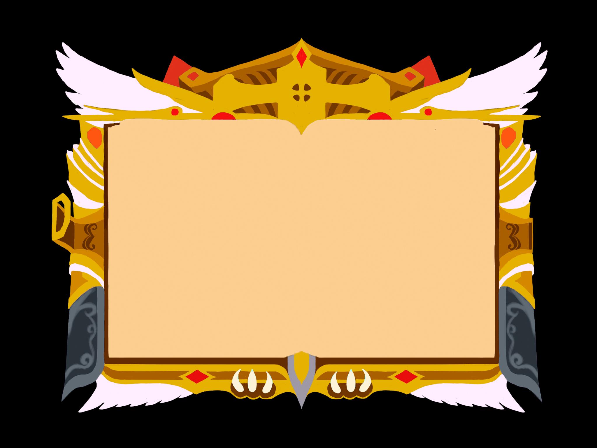 ppt 背景 背景图片 边框 模板 设计 相框 2048_1536图片