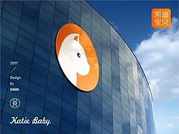 [VI] Katie Baby 早教机构