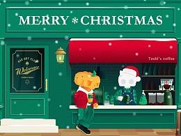 🎄🎄🎄 Merry Christmas!