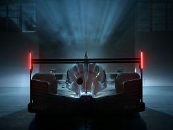 Porsche E Mobility TVC 2016 & Making Of