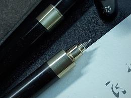 签字笔、钢笔定制