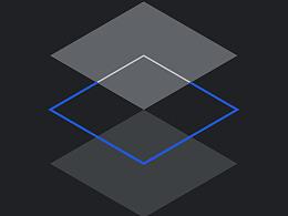 给设计深色主题的UI设计师5点建议