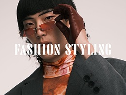 时尚搭配-esee英模