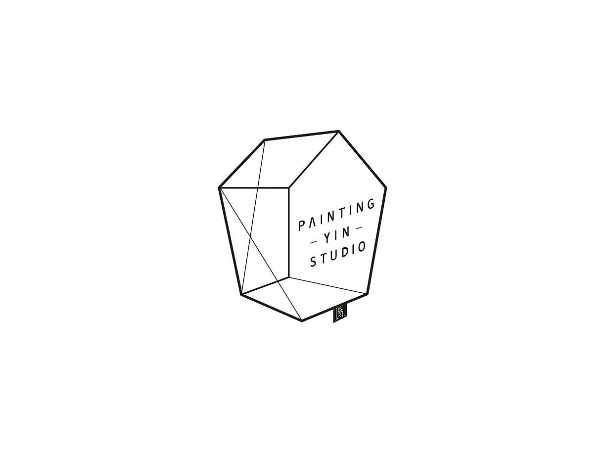王曦悦(4周年) logo作品集图片