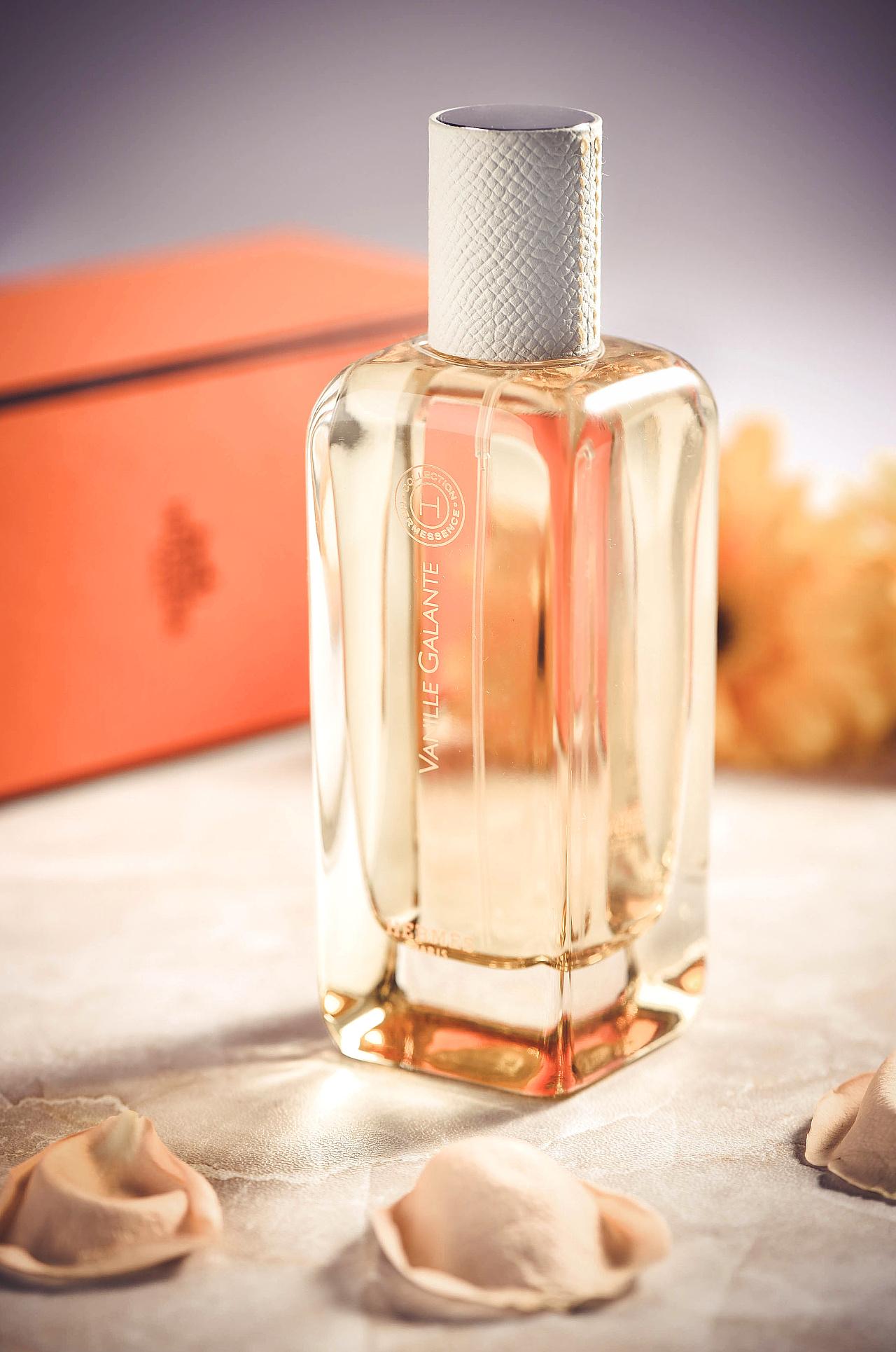 怎样选择香水,如何挑选香水,如何选合适的香水