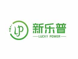 环保贸易logo