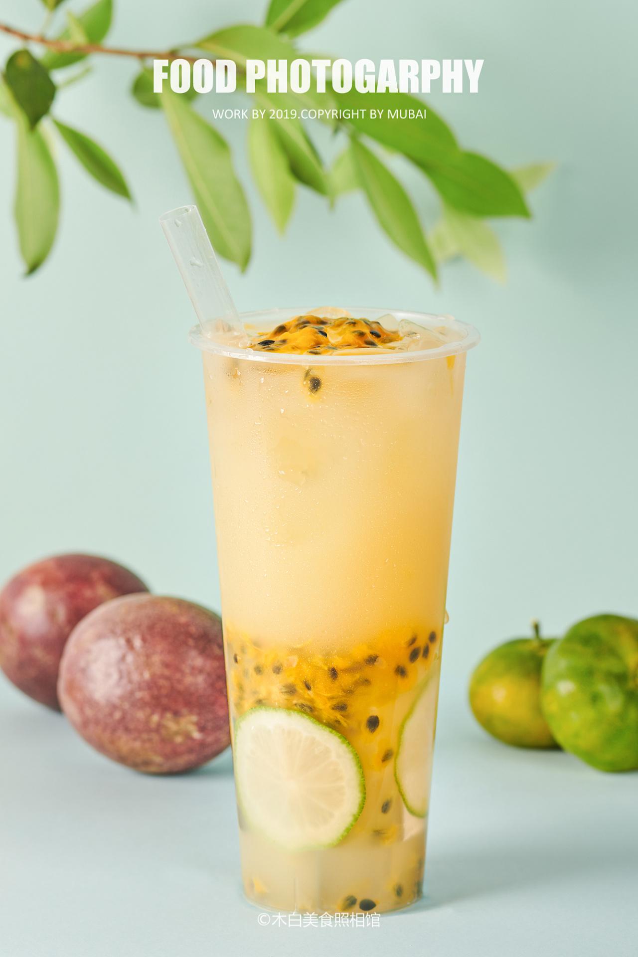 coco都可奶茶湖北coco奶茶立在打造平价好喝的饮品
