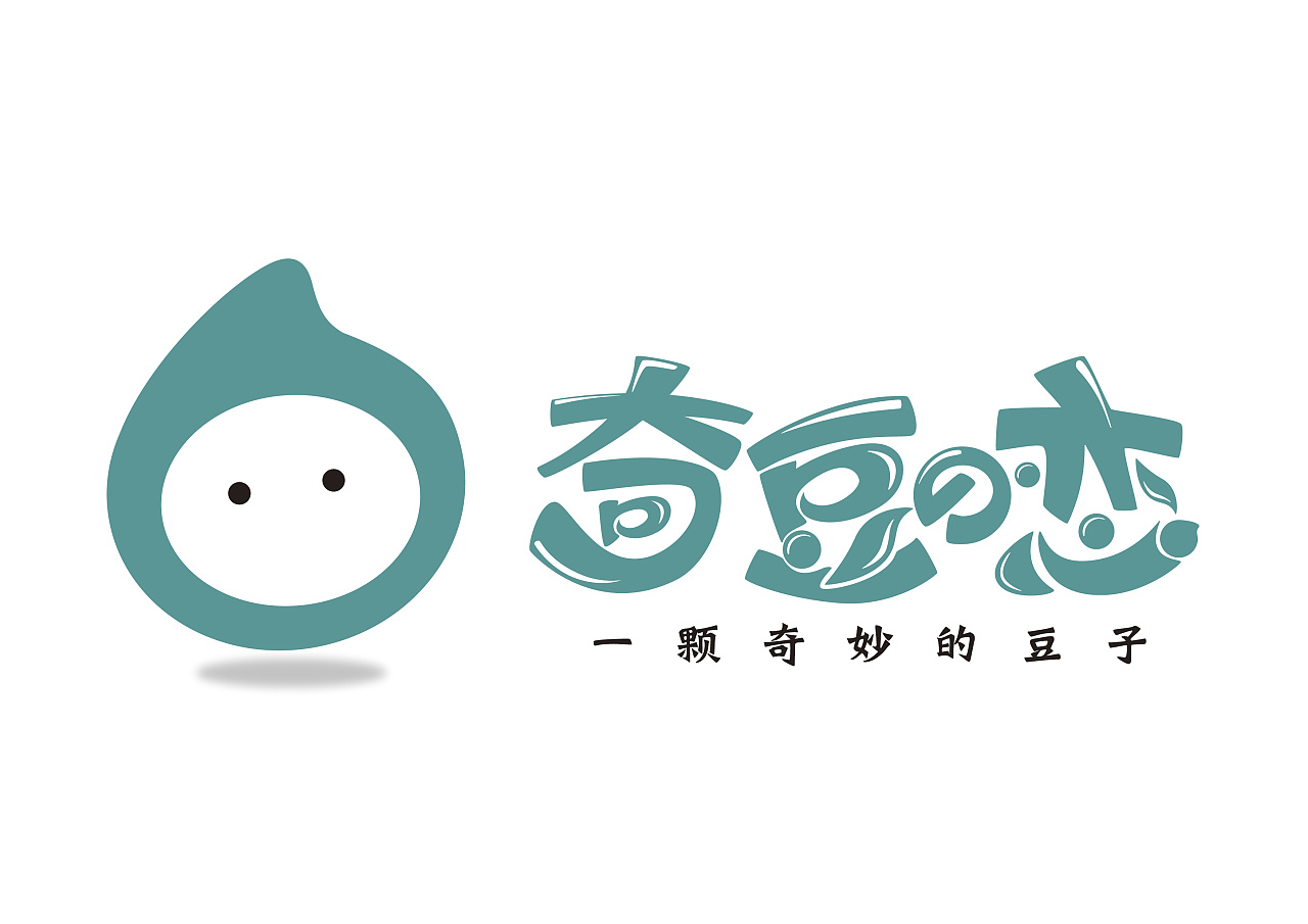 系列logo