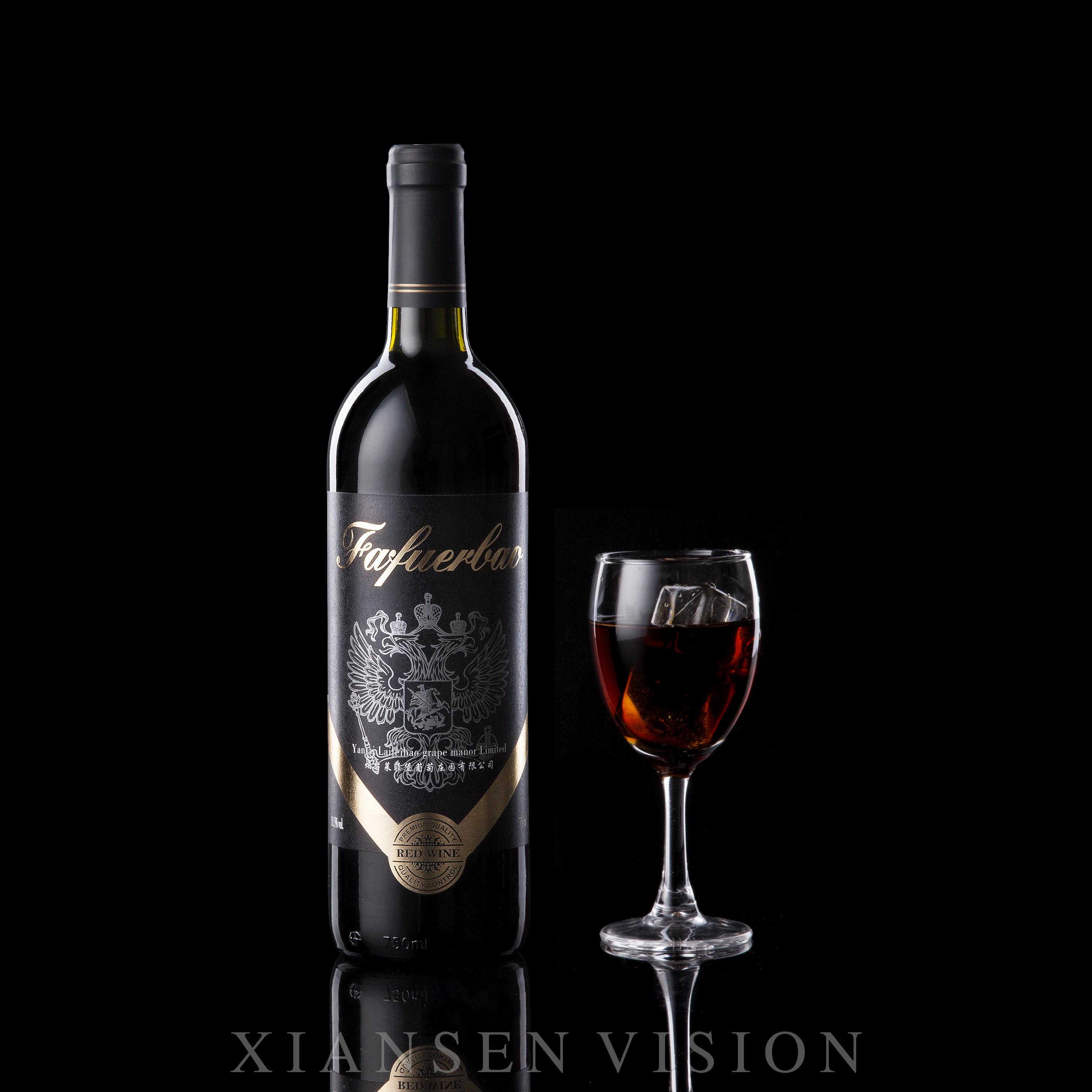 白酒 长城 法国 干红 干红葡萄酒 红酒 进口 酒 拉菲 葡萄酒 网 张裕