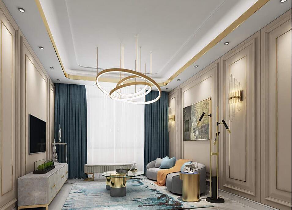家居起居室设计装修955_687ktv规范设计图片
