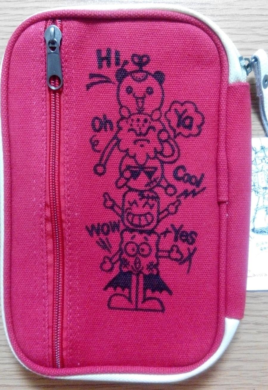 手繪帆布包手包錢包