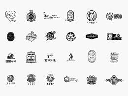 2017丨50组LOGO合集
