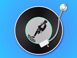 锤子科技之音乐播放器升级版
