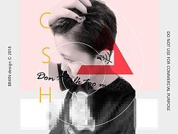 2018MAY9练习-silence