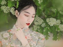 鸿运国际_锦上花