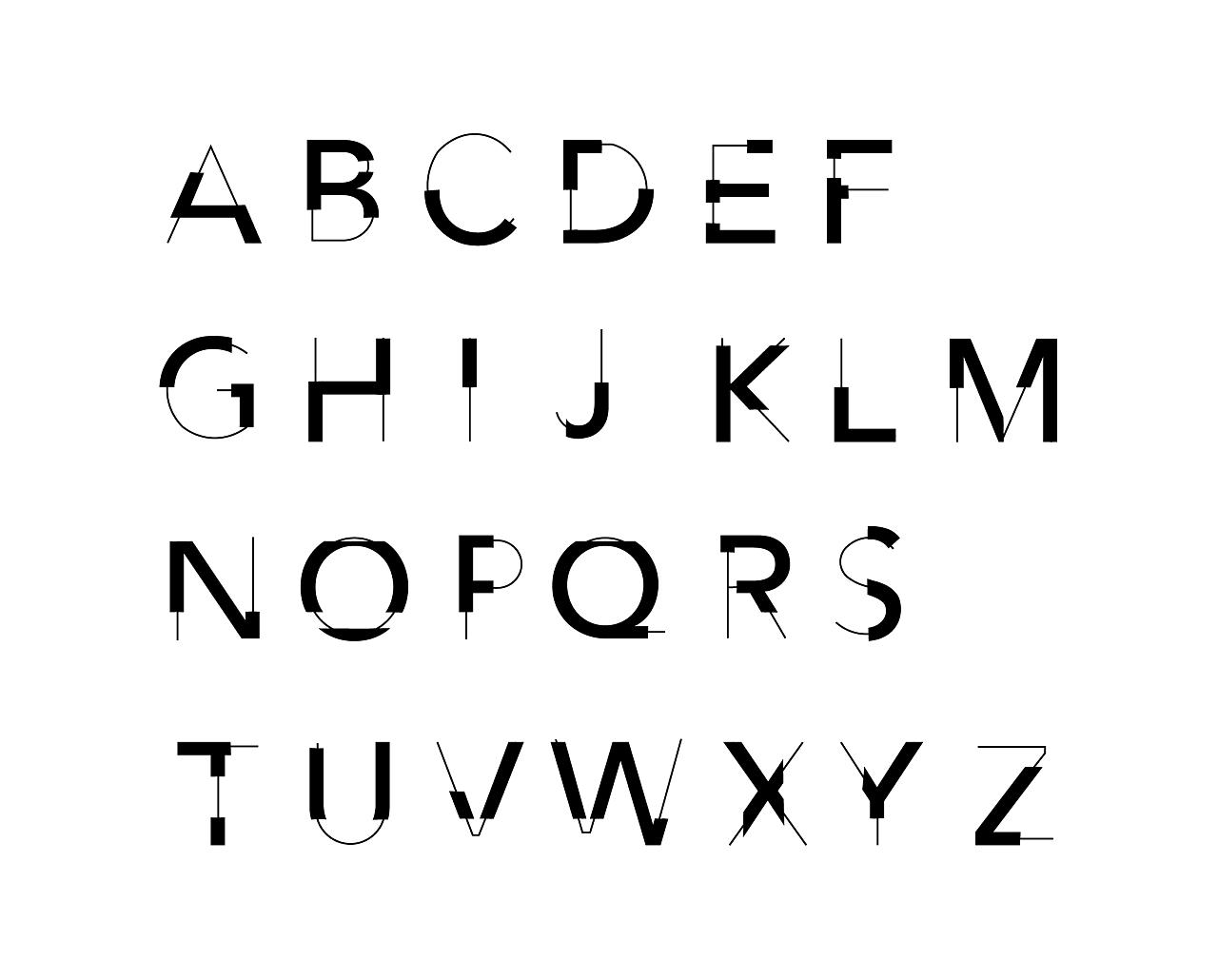 英语26个字母卡片【多图】_价格_图片- 天猫精选