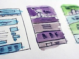 一名优秀交互设计师要思考的四类问题