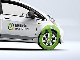 智悦logo