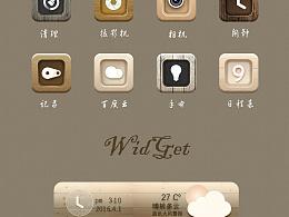 icon   GUI