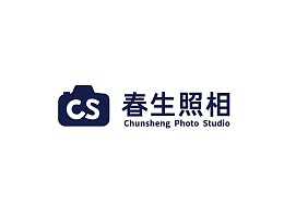 Chunsheng Photo Studio