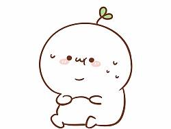 【表情×长草颜团子】除了肥胖一无所有