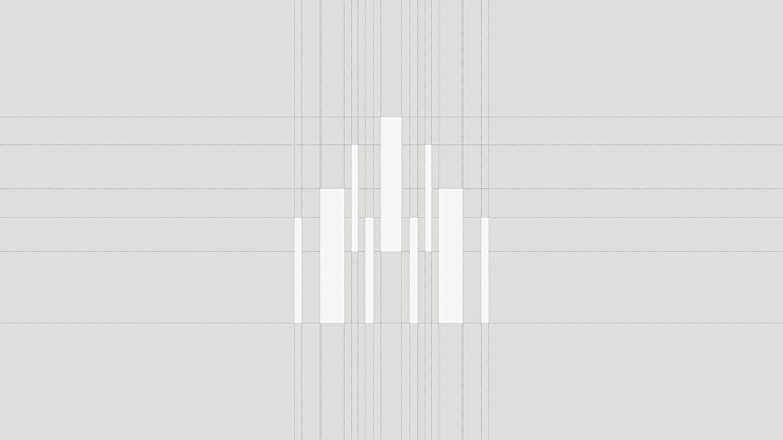 同森集团|vi/ci|平面|minxu1989图片