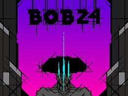 BOB24