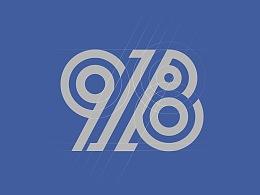 918淘车网|标志设计