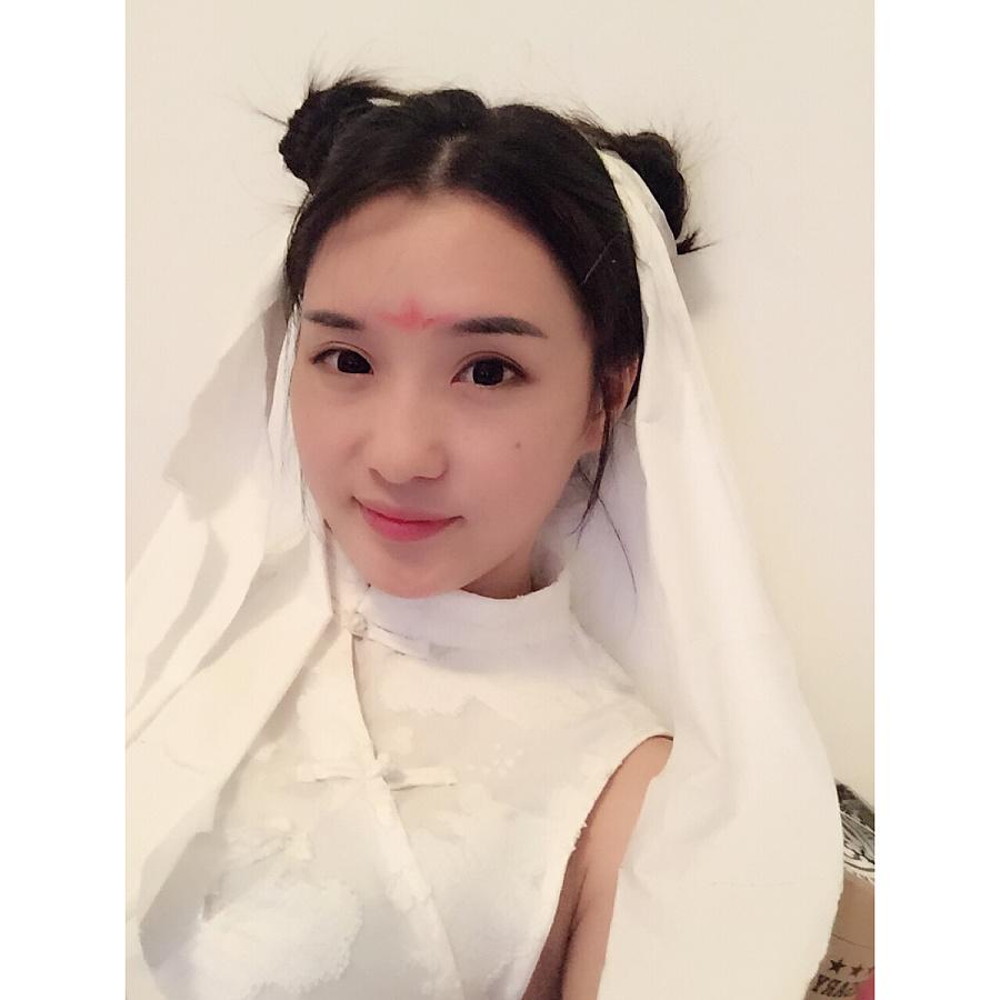 骚姑姑小说网_最新河南淫荡姑姑3p视频