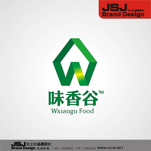 logo logo 标志 设计 图标 511_511图片