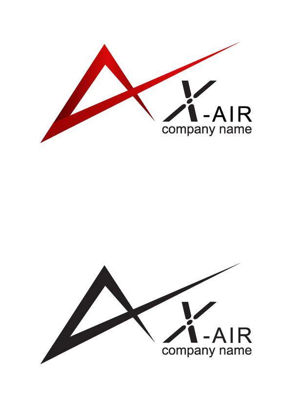 创意logo设计|标志|平面|mk576844060 - 原创设计作品图片