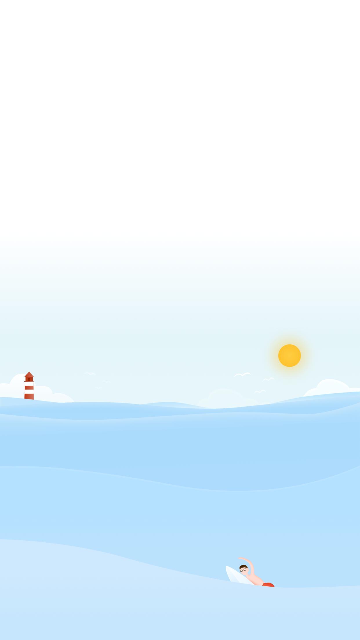 查看《ZUI 日历插图 Sketch源文件》原图,原图尺寸:1242x2208