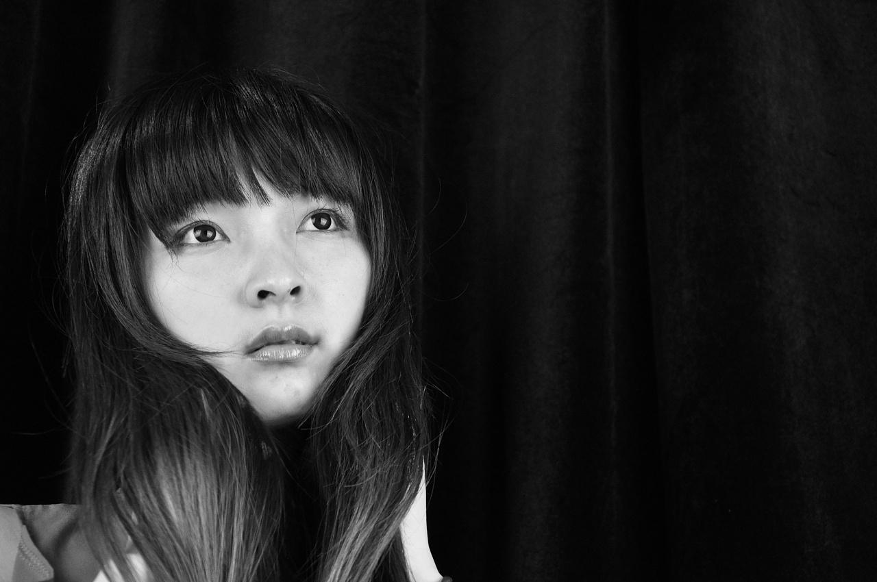 激情小说小色哥_小色哥奇米 少妇小说【3p】亚洲情色狠狠撸【40p】出轨的人妻一20p
