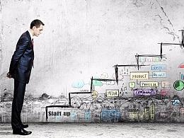 在资金有限的情况下,创业公司如何找到合适的开发师