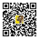 211158610c99a801219c779767e5.jpg