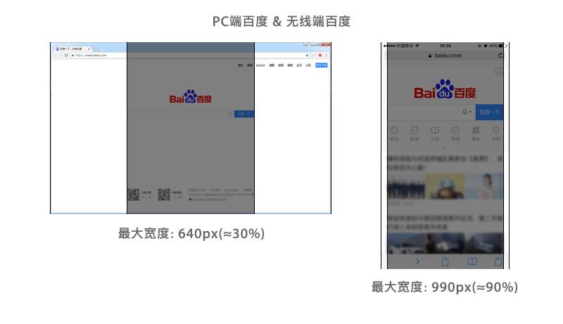 532c5848fe49a8012060c8413517.jpg