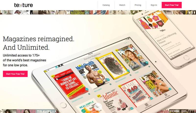 网页设计的渐变潮回来了?-;ˇ ♁ˇ  ˙)╗_曲靖灯光教学设计