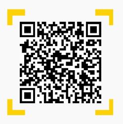8f9b58758e6ea8012060c837f699.jpg
