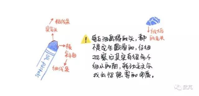 b5a059487bcfa8012193a3fe8537.jpg