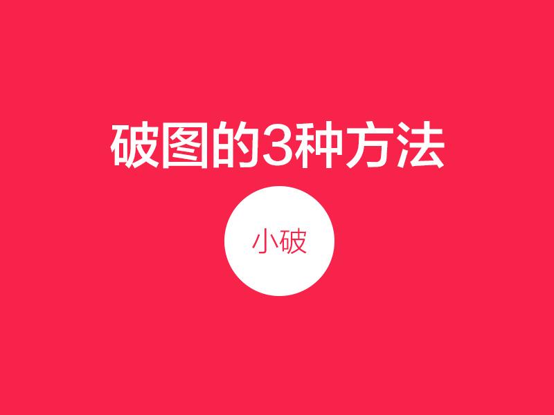 0a5c5843f82fa801219c77910667.jpg