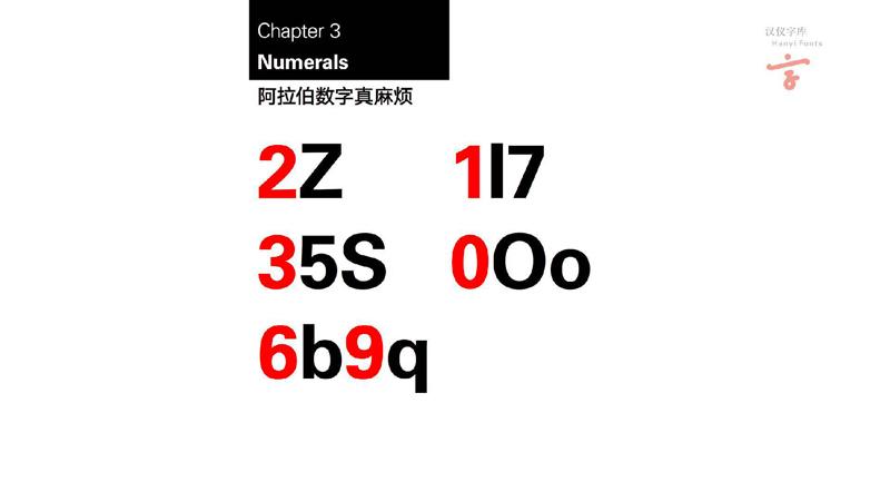 2f0a598d23f0a8012156038add56.jpg