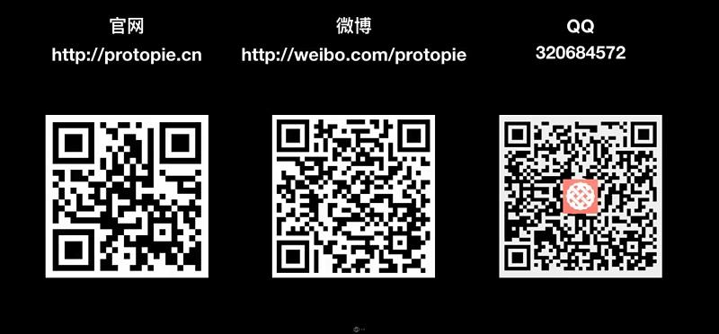 d579586317b6a801219c776ce501.jpg