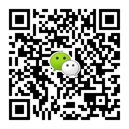 7cf6597fe682a801215603f34f99.jpg