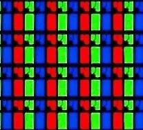 c76359552917a8012193a3596aac.jpg