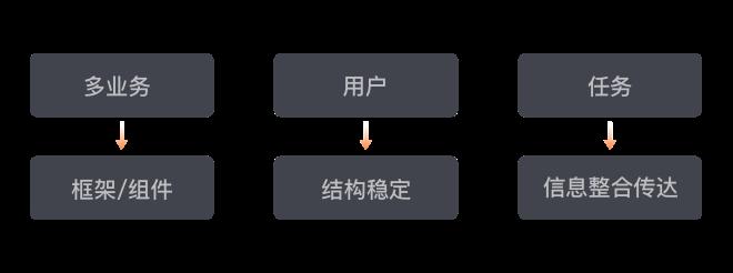 4c0f594a0733a8012193a3d1c4b4.jpg