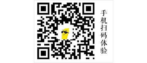 e3c659a7cdeba8012028a9cb8169.jpg