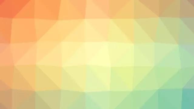 干净的PPT纹理背景去哪找 设计观点 酷友观点 经验 SimpleWays 设计