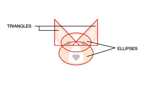 你离设计出大神级图标就差这六步