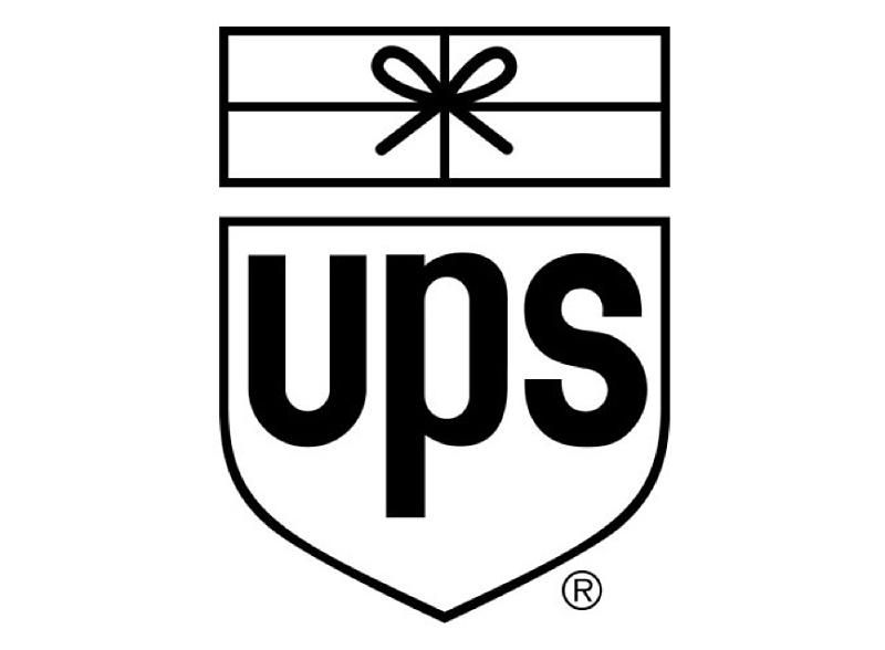 "logo设计大师的保罗·兰德的""logo中心主义(转载设计fm)"